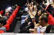 اکران مردمی فیلم سینمایی«نهنگ عنبر۲»