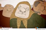انیمیشن ایرانی «اکتسابات انتسابی» به اسکار معرفی میشود