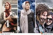 فیلم های ایرانی در استرالیا