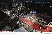 جشنواره فیلم کن ۲۰۱۷