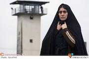 وقتی فیلمی لجن پراکن با تخریب ایران و ایرانی، از جشنواره کن جایزه می گیرد!