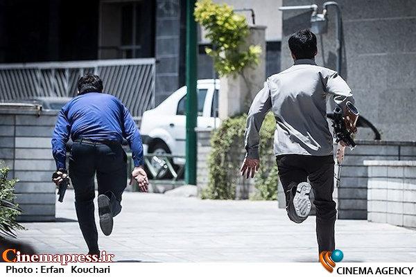 حمله تروریستی تهران-مجلس شورای اسلامی