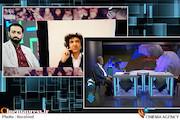 برنامه تلویزیونی جهان آرا