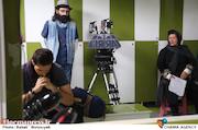 فیلم سینمایی زیر سقف دودی