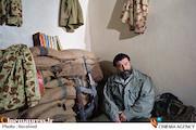 «۱۷۵» با محوریت زندگی شهدای غواص همزمان با هفته دفاع مقدس اکران می شود/ بخشی از این فیلم روایت رشادت های مدافعان حرم است