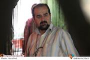 عبدالعلی زاده: فیلم های سی امین جشنواره فیلم کودک همگی نشان از ضعف فیلمسازان و فیلمنامه نویسان دارد