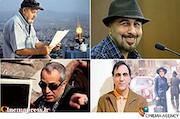 کارگردان های ماه رمضان