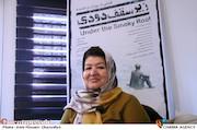 درخشنده: سینما برای من عبادت است/ مجد: مشاوره فیلمساز با روانشناس و جامعه شناس باعث باورپذیری اثر اجتماعی است