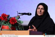 شاه حسینی: سینمای ما امروزه در اوج ابتذال است/ مسئولان فرهنگی دغدغه ای برای احیای سینمای ارزشی ندارند