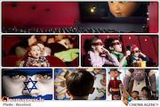 سینما و کودکی 2