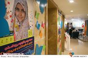 سیامین جشنواره بین المللی فیلمهای کودکان و نوجوانان