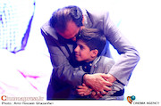 اختتامیه سیامین جشنواره بین المللی فیلمهای کودکان و نوجوانان