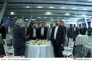 هفتمین شب کانون کارگردانان سینمای ایران