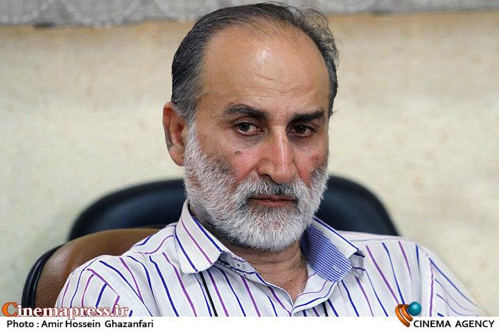 حبیب بهمنی