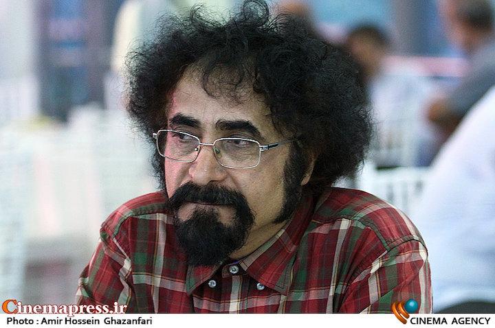 حسین لیالستانی