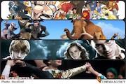 سینمای کودک؛ از جشنواره های صوری تا استعدادهایی که شکوفا نمی شود/ تأثیر سینما بر دید، روحیه، ارزشها و شخصیت کودک چیست؟