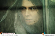 فیلم سینمایی «رگ خواب»