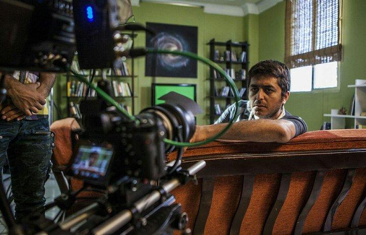 فیلم سینمایی «#ساعت-چهار»