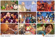 سینما و کودکی 5