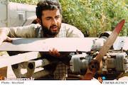 «مهاجر» حاتمی کیا؛ فیلمی فراتر از زمان