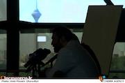 انتقاد شدید روزنامه جوان از رویدادی سینمایی/ جشنوارهای برای نورچشمیها!