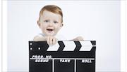 سینمای کودک (6)
