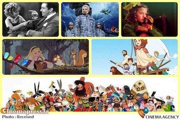سینمای کودک و برزخ داستان گویی/ بررسی قصه، افسانه و اسطوره تا خاطرات جادویی و انگاره های نوستالژیک فیلم های محبوب کودکی