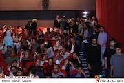 ششمین جشنواره بینالمللی فیلم شهر