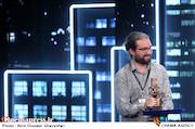 اختتامیه ششمین جشنواره بینالمللی فیلم شهر