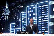 سخنرانی دکتر محمدباقر قالیباف در اختتامیه ششمین جشنواره بینالمللی فیلم شهر