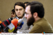 محمد ذوقی مدیر روابط عمومی سازمان هنری رسانه ای اوج