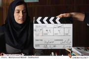 شقایق دهقان در فیلم سینمایی اکسیدان
