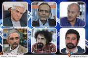 مزدآبادی-صمدی-مصیری-علی اکبری-فلاح لیالستانی-سلطان محمدی