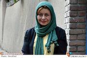یثربی: برخی فیلمسازان و سینماگران فاقد مطالعه هستند و به همین علت سینمای ایران سرشار از آثار نازل شده است/ منتظر یک رنسانس در حوزه فرهنگ هستم
