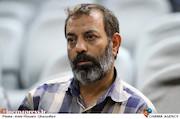 شاهمرادی زاده: باید یقه مسئولان که جشنواره فجر را دچار حاشیه و اضمحلال کرده اند گرفت