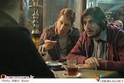 فیلم سینمایی «کارگر ساده نیازمندیم»
