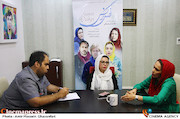 صباغ سرشت: در حال حاضر شاهد یک جنگ روانی شدید در سینما هستیم/ آذربایجانی: افراد روشنفکر به دلایل خرافی مانع از اهدای عضو نزدیکان شان می شوند