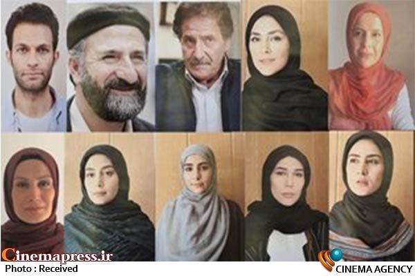 سریال «۸۷ متر» کیانوش عیاری پس از توقیف فیلم های سینمایی اش کلید خورد!