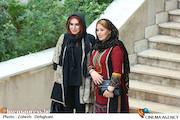 یازدهمین جشن منتقدان و نویسندگان سینمای ایران