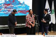 مبادا بُت نماهای سینمای ایران باعث انحراف در روند عملکرد یک نیروی تازه نفس شوند