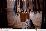 مستند «بافندگان خیال» به ۲ جشنواره جهانی راه یافت