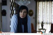 «هایلایت» در جشنواره فیلم فجر اکران می شود