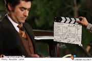 آغاز فیلمبرداری فصل سوم «شهرزاد»