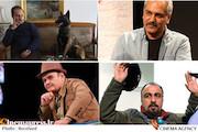 کمدینهای سینمای ایران آب میروند!