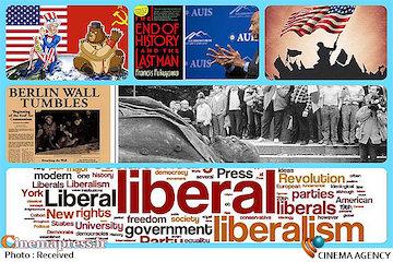 ماجرای زایش لیبرالیسم و سورپرایز قرن بیستم