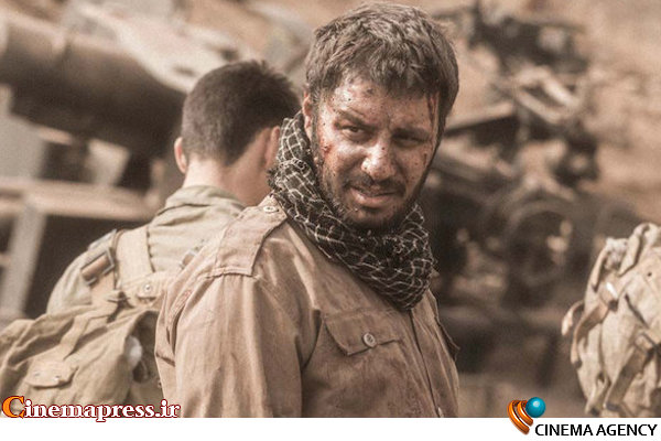 تنگه ابوقریب یکی از مهمترین فیلم های تاریخ سینمای دفاع مقدس است