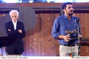 نهمین جشن مستقل سینمای مستند
