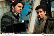 فیلم سینمایی بیست و یک روز بعد