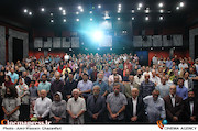 نهمین جشن مستقل سینمای انیمیشن