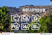 مرور مبانی فکری «قانون تهیه و تولید فیلم مصوب ۱۹۳۰ ایالات متحده»/ هنر برای هنر شوخی است!